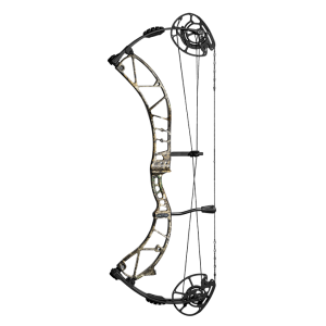 X33 Bow